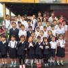 【投稿】同胞からの「プレゼント」/北海道初中高の子どもたちへ