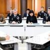 JSAの非武装化を協議/北、南、国連軍司令部