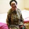 性奴隷被害者のハ・ジョムヨンさんが死去/生存者は27人に