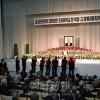 生涯かけ大学発展の礎築く/朝鮮大学校・張炳泰前学長を偲ぶ