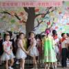 「在日朝鮮学生美術展覧会―平壌展」/今年で5回目