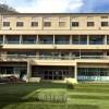 〈特集・ウリハッキョの今〉大阪福島朝鮮初級学校/知徳体を兼備し、羽ばたく