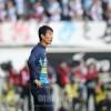 〈蹴球七日~同胞サッカー選手の足跡 18〉サガン鳥栖・金明輝監督