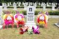 許南麒生誕100年、死後30年を迎えて/卞宰洙