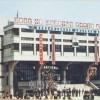 〈特集・ウリハッキョの今〉愛知朝鮮中高級学校/70周年、新たな出発点につなぐ