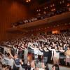 〈東京無償化裁判〉控訴審判決集会で1100人が声をあげる