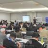 練馬で東京無償化裁判高裁判決集会/不当な差別知らせ世論の喚起を
