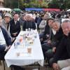 民族教育に変わらぬ支援を/京都中高創立65年記念行事