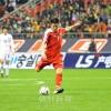 サッカー朝鮮代表、新監督が就任/35歳、キム・ヨンジュン氏