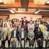 「在宅での看取り」テーマに/医協西日本主催「ホスピス研究会」