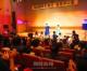 歌と踊り通じて朝・日友好を/福岡朝鮮歌舞団宮若市公演