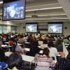 人権状況の改善を求める/国連人権勧告の実現を訴える集会、東京で