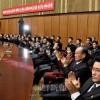 統一課題の貫徹をアピール/朝鮮政府、政党、団体連合会議開催