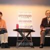 100年の差別と闘いの記憶/長編ドキュメンタリー映画「アイたちの学校」、大阪で初公開