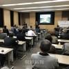 市民外交のネットワークを広げ/「日朝友好京都ネット」、結成10周年を目前に報告会