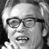 〈続・歴史×状況×言葉・朝鮮植民地支配と日本文学 10〉近代日本の罪業を、地の底から撃つ/上野英信