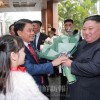 今日からベトナム・ハノイで第2回朝米首脳会談