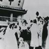 朝鮮3.1独立運動の記憶~朝鮮と日本における国際法の受容と実践の異なる位相/康成銀
