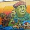 〈在日発、地球行・第2弾 8〉治安の悪さは世界一!?/ベネズエラ