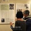 3.1独立運動100周年記念展示/6日から東京・高麗博物館で開催中