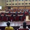 世界結核デーに際して会議/WHOなど国際機構代表が参加、平壌で