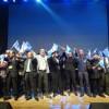 「3.1運動100周年自主統一民族大会」/ソウルで北・南・海外が民族自主宣言