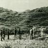 〈3.1独立運動と朝鮮農民(下)〉運動の展開、その後の民族解放闘争/洪昌極