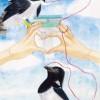 〈学美の世界 6〉子どもと教師の「信」と「愛」の世界/郭栄姫