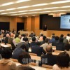 民族自主の原則で祖国統一運動を/京都で3.1独立運動100周年記念同胞集会