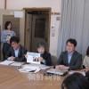 「補助金の停止、結論ありき」/埼玉初中関係者と支援団体が会見