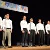 「七転び八起き」の精神で/大阪でMOREフェスタ、出演者たちの思い