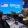 朝鮮外務省ブリーフィングで明らかになった米国の傲慢と詭弁