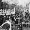 〈3.1独立運動100年と現代日本(下)〉歴史修正主義体制と植民地支配責任/鄭永寿