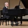 【寄稿】冬の日のある夕べの音楽会―盧相鉉ピアノ演奏会に招かれて―