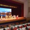 ベトナム国家芸術団が訪朝/崔竜海委員長と懇談、公演を披露
