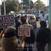 〈ヘイトの時代に 4〉選挙活動が差別扇動の場に/「絶対に許さない」、動いた市民たち