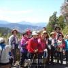 高尾山、小仏城山に登る/群馬同胞登山協会が活動開始