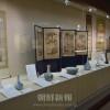 「語り継ぐ朝鮮の美」/高麗美術館で朝鮮王朝末期の作品展