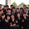 新時代を開く決意にあふれ/2019学年度朝鮮大学校入学式