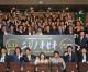 兵庫県青商会製作ドキュメンタリー映画、5月11日より上映