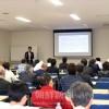 冷戦の「遺産」どう克服するか/朝鮮学校と日本社会を考える、埼玉で学習会