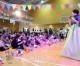 歌って踊って楽しもう/京都で子育てイベント「オリニマダン」