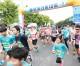 全羅北道で統一マラソン大会/6.15共同宣言19周年を記念