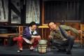 劇団アランサムセの30年/結成30+1周年公演「リプレイ」上演