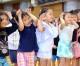 親子で楽しいイベント/神奈川オリニフェスタ