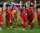 決勝で日本を破り優勝/朝鮮女子サッカー、夏季ユニバーシアードで