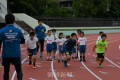 走り方を楽しく学ぶ/東京陸上協会主催「タルリギ教室」を体験