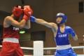 【詳報】〈インターハイ・ボクシング〉銀メダル獲得、国体での雪辱誓う/大阪朝高・梁章太選手