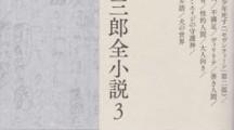 〈続・歴史×状況×言葉・朝鮮植民地支配と日本文学 15〉再録・再読される「性」と「政治」/大江健三郎 1