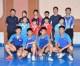 【寄稿】在日朝鮮学生卓球選手団の訪朝/慎時男